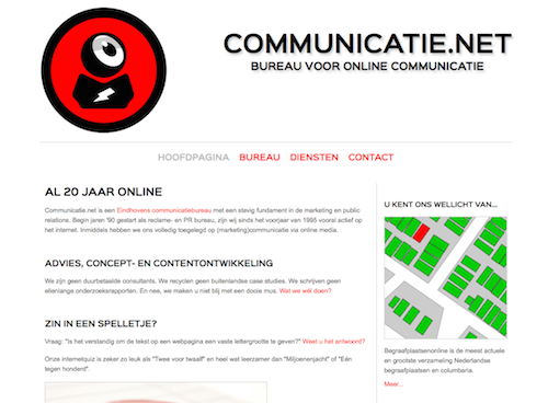 communicatie.net